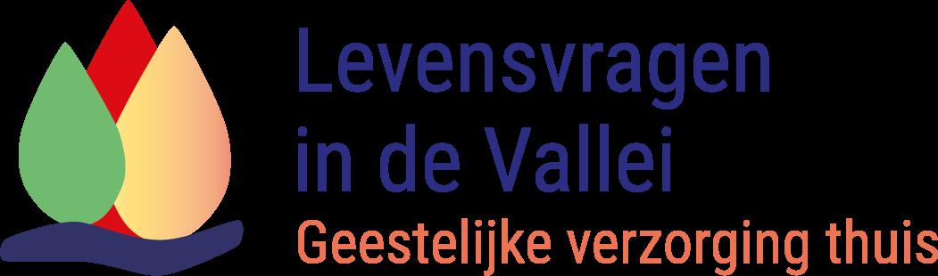 Levensvragen in de Vallei – Geestelijke verzorging thuis